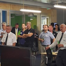 List of Tauranga Business Networking Events