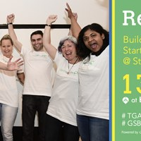 So what is Startup Weekend all about?