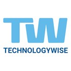Technologywise